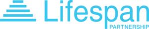LifespanPartnership_LogoRefined_BLUE_RGB_104h