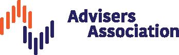 Logo Advisers Association low res
