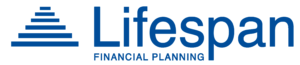 Lifespan Logo (large)